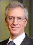 Former OFPP Administrator Dan Gordon