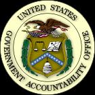 GAO-GovernmentAccountabilityOffice-Seal