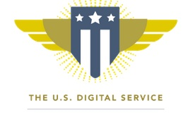 U.S. Digital Service