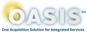 OASIS - GSA