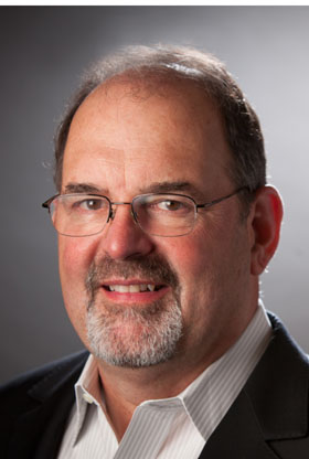 Why federal cio tony scott hates end of year it spending - Office of the government chief information officer ...