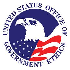 Office of Govt Ethics