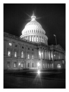 Nation's Capitol - Nov. 2013 - JSS