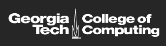 GT College of Computing