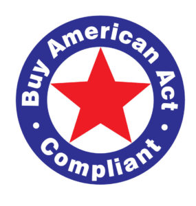 Buy American Act