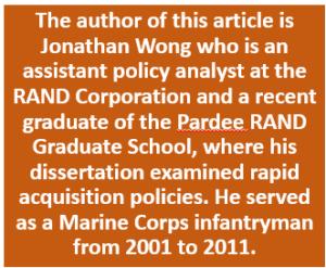 Johnathan Wong