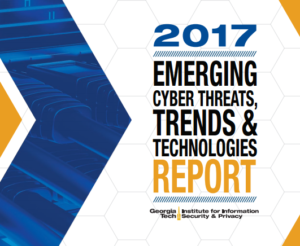 cyber-threats-report-2016