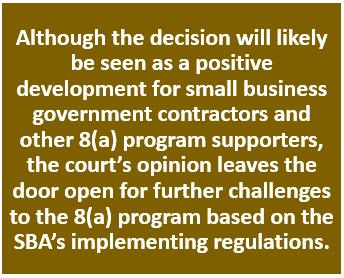 8a-decision-sept-2016