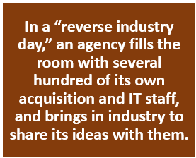 reverse-industry-day