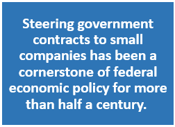small-business-policy