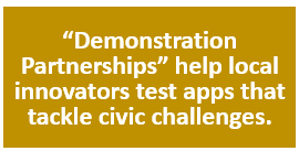 demonstration-partnerships