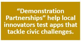 demonstration-partnerships