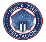 hack-the-pentagon-2
