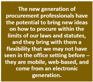 new-generation-of-public-procurement-officials-11-2016