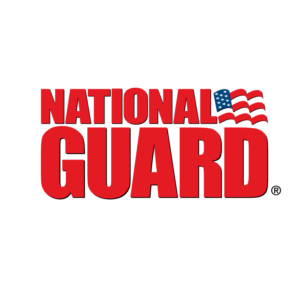 national-guard