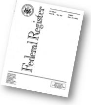 federal-register-tilted