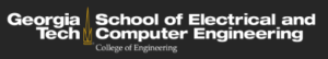 gt-school-of-electrical-computer-engineering