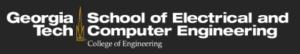 gt-school-of-electrical-computer-engineering
