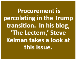 procurement-is-percolating