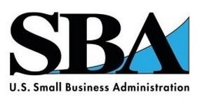 sba-logo-small